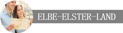 Deine Unternehmen, Dein Urlaub im Elbe-Elster-Land Logo